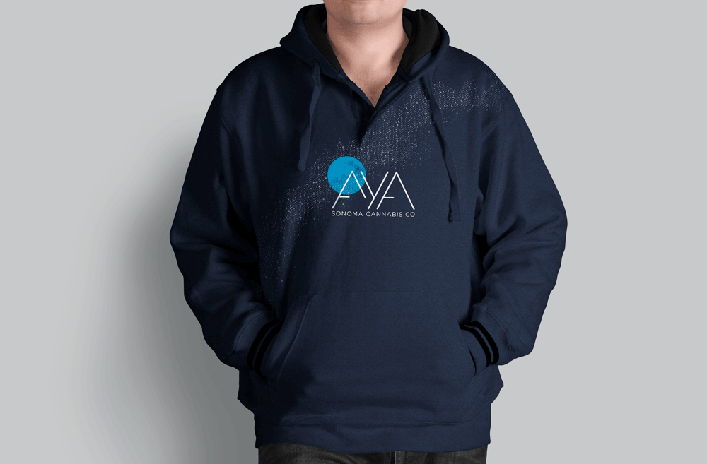 Hoodie_Front_WEB.png