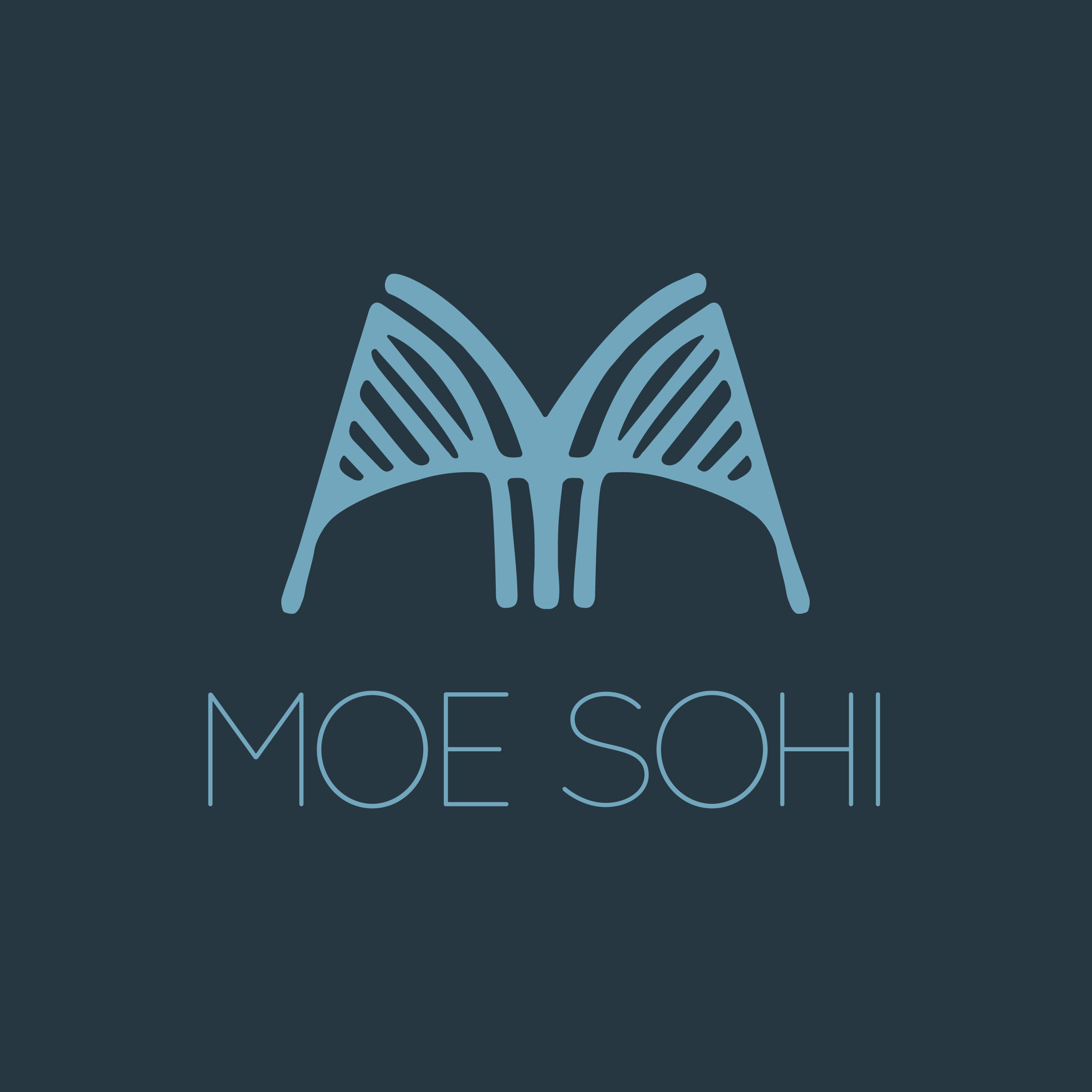 Logo-Sketches_V04-turq.png