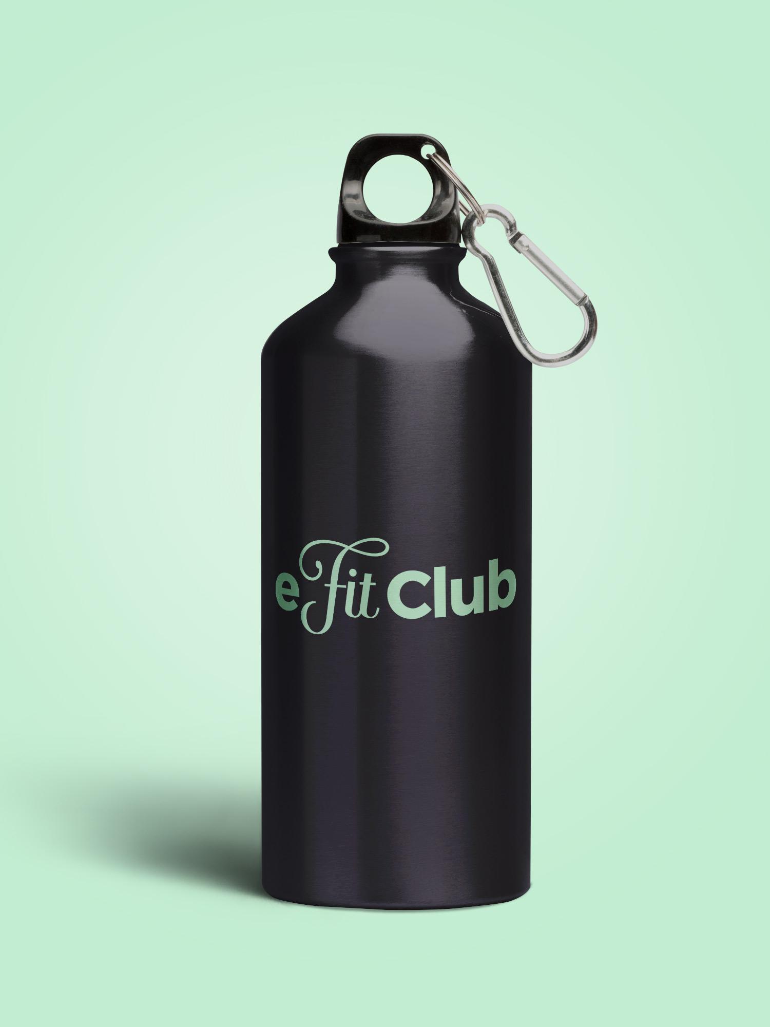 Aluminum-Water-Bottle-Mockup.jpg