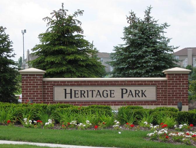 Heritage-park1.jpg