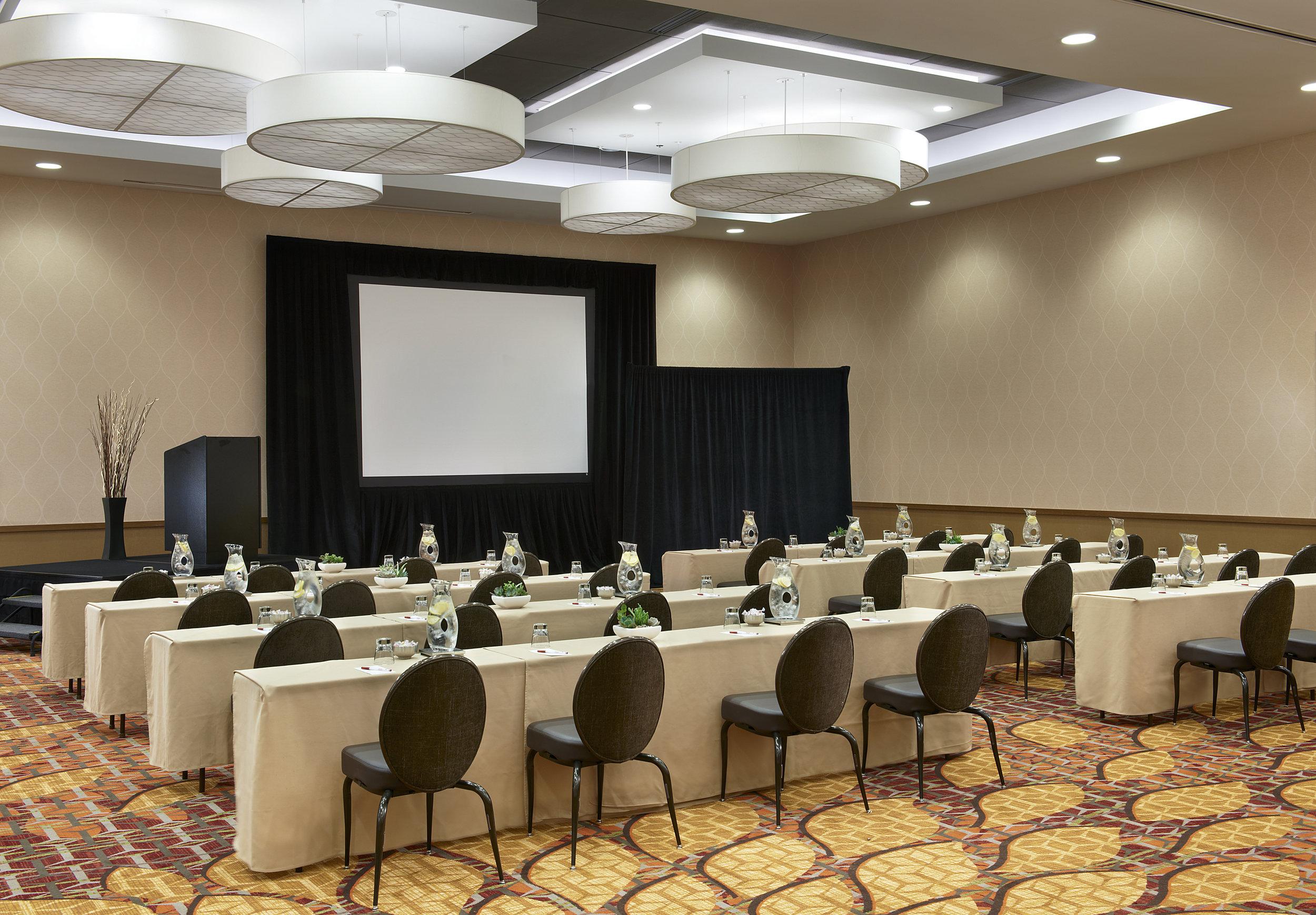 Marriott Naperville_Conference Room.jpg
