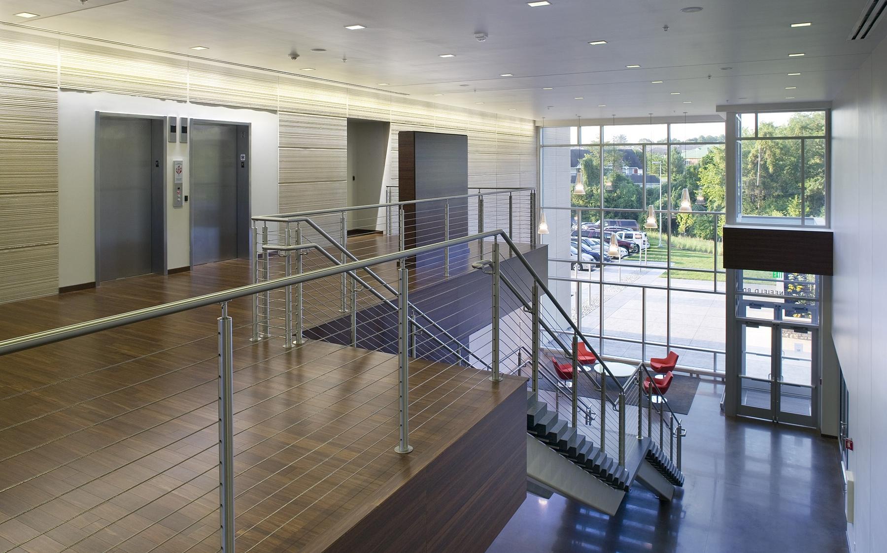 BIVI Lobby 1.jpg