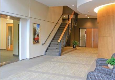 4820 Business Center Dr California4.jpg