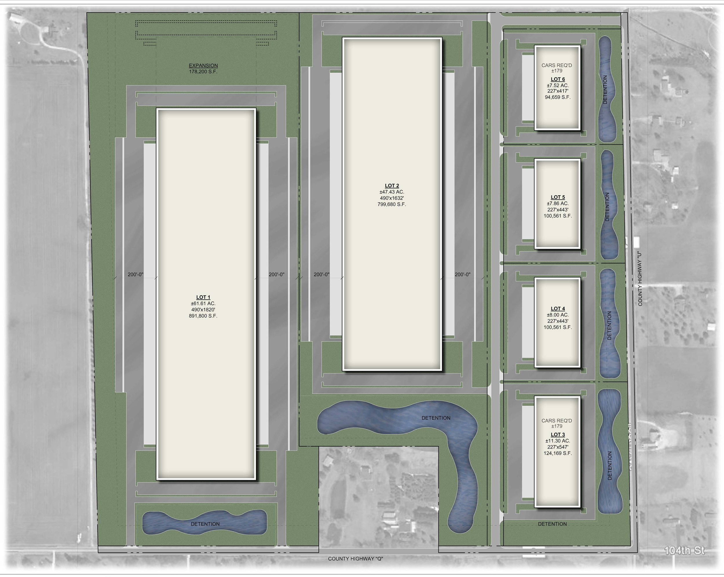 Bristol Site Plan SchemeB_Color_01-21-16_cropped.png