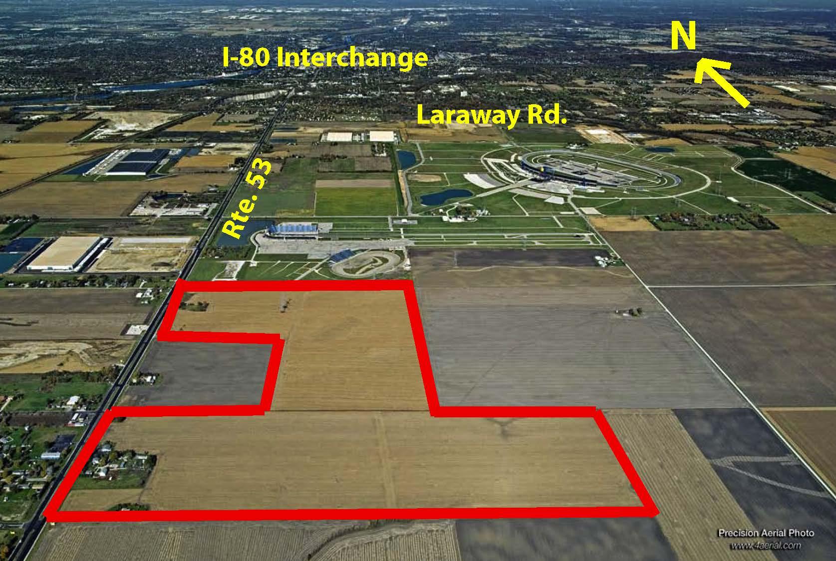 Joliet Logistics Park Aerials 2.jpg