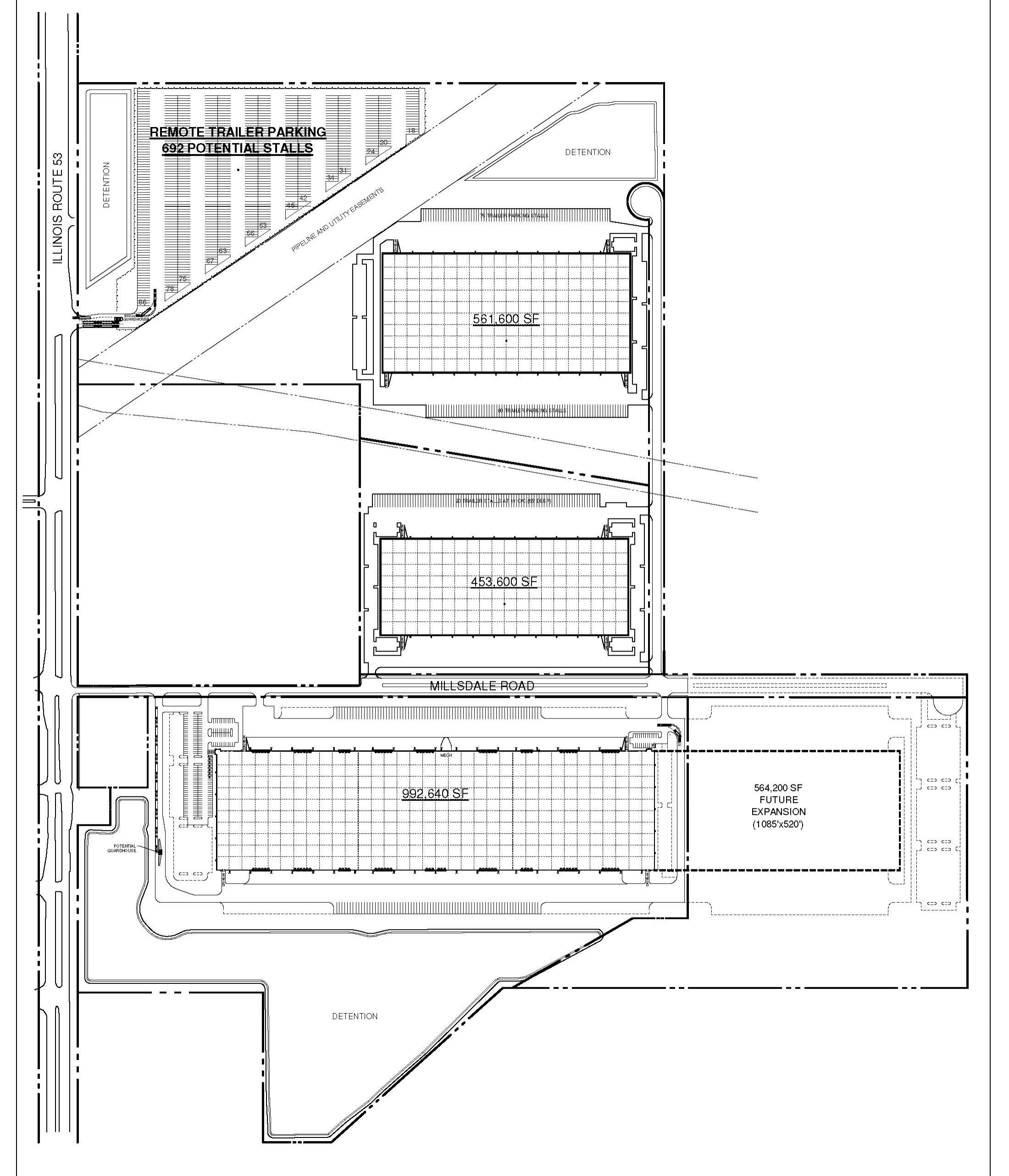 Joliet site plan.jpg