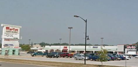 South Bend Retail.JPG