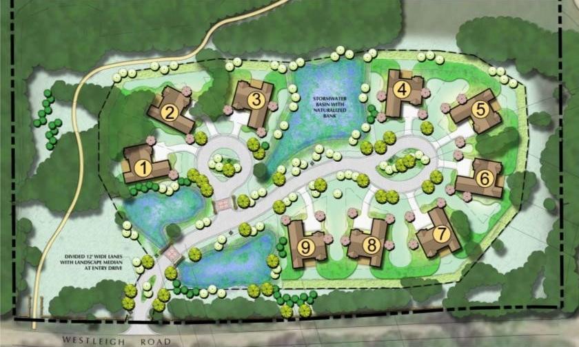 770 - Westleigh Plan.jpg