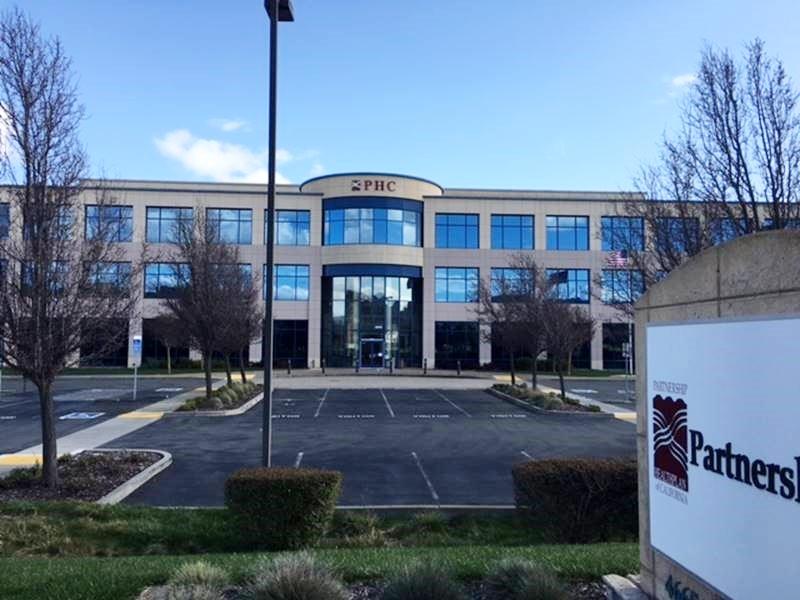 4665 Business Center Drive - 3.jpg