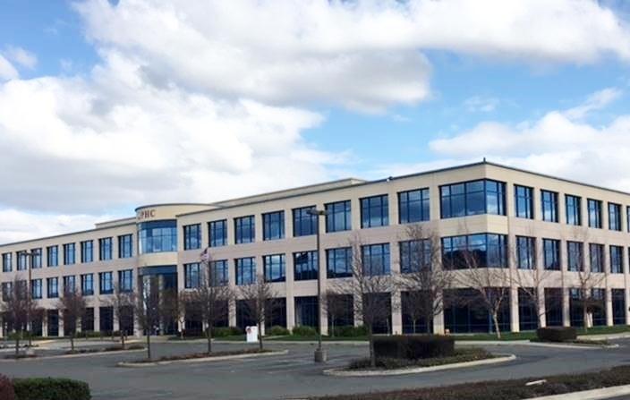 4665 Business Center Drive.jpg