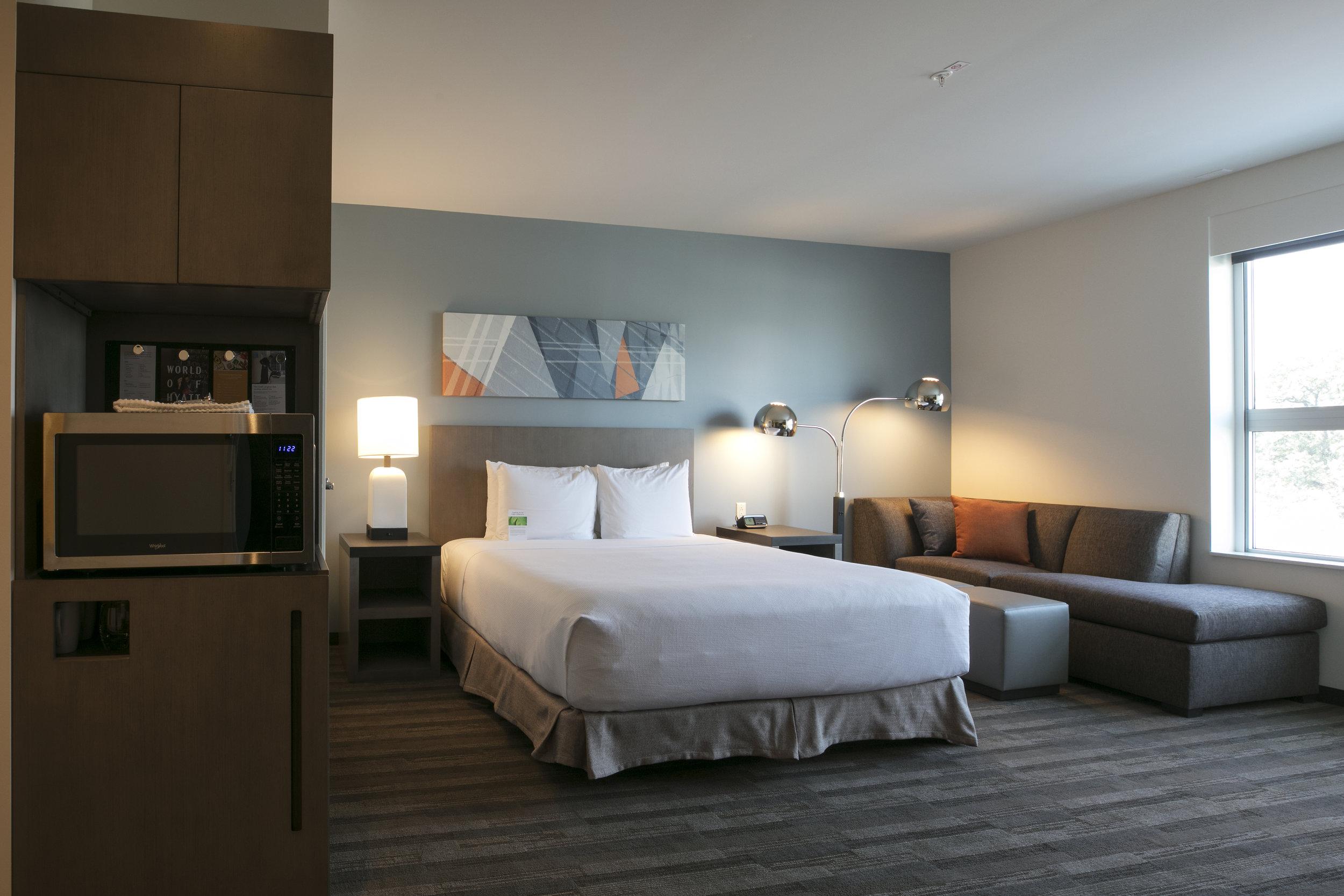 K Bedroom.jpg