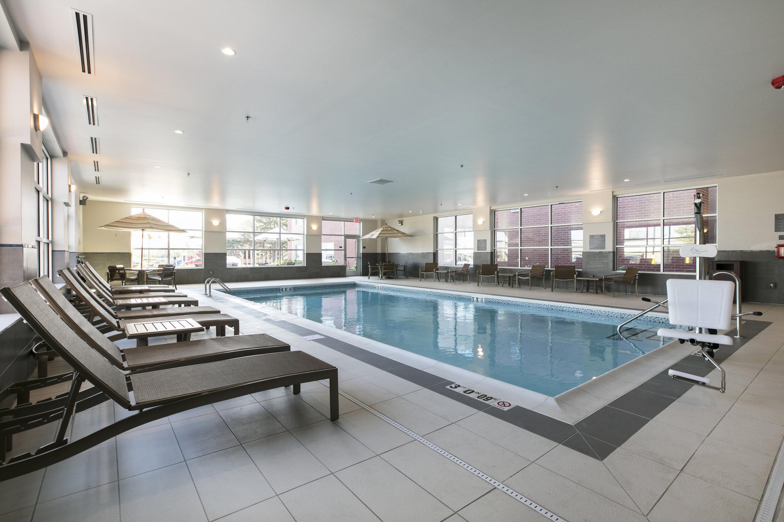 Pool .01.jpg