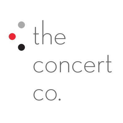 The Concert Company