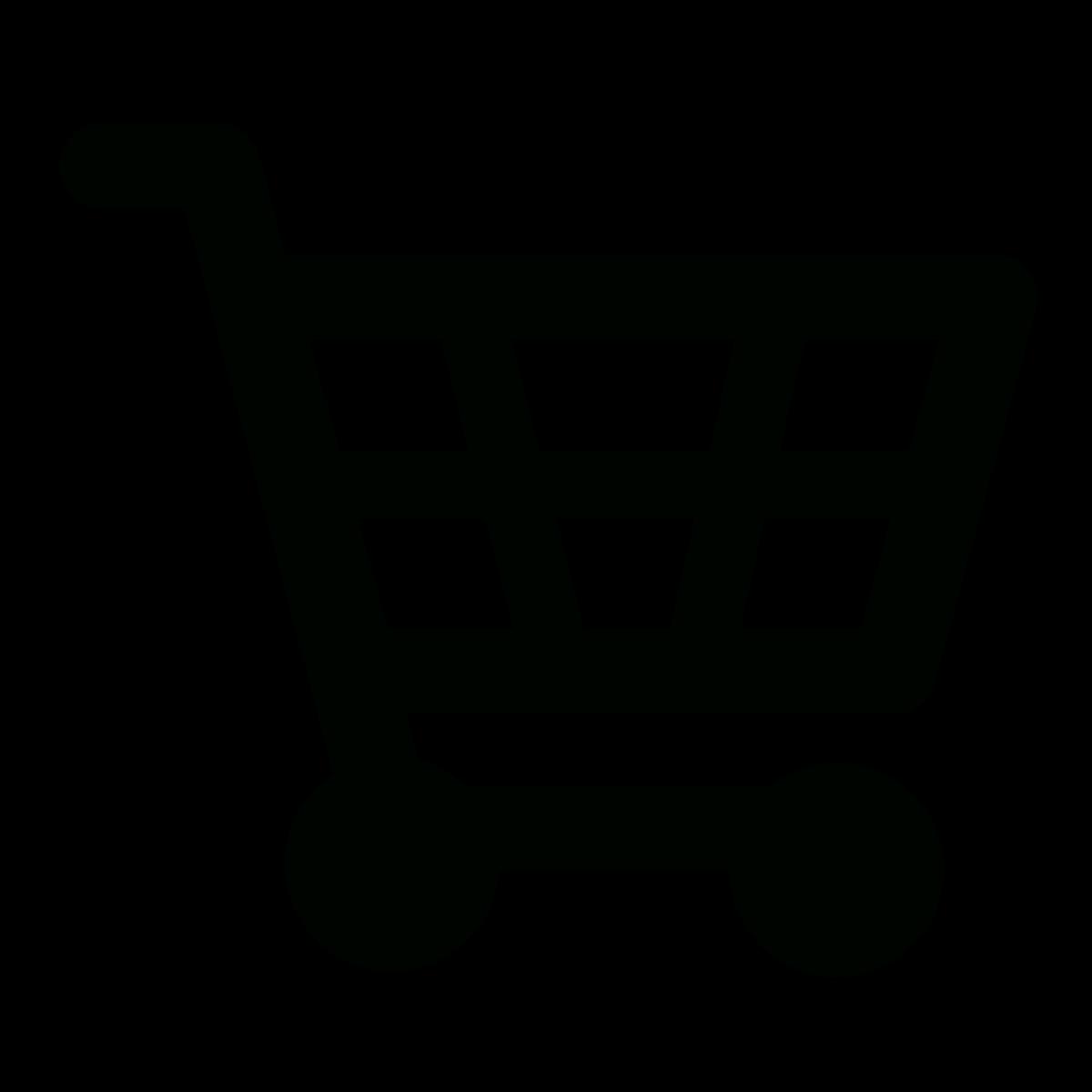 E-commerce availability