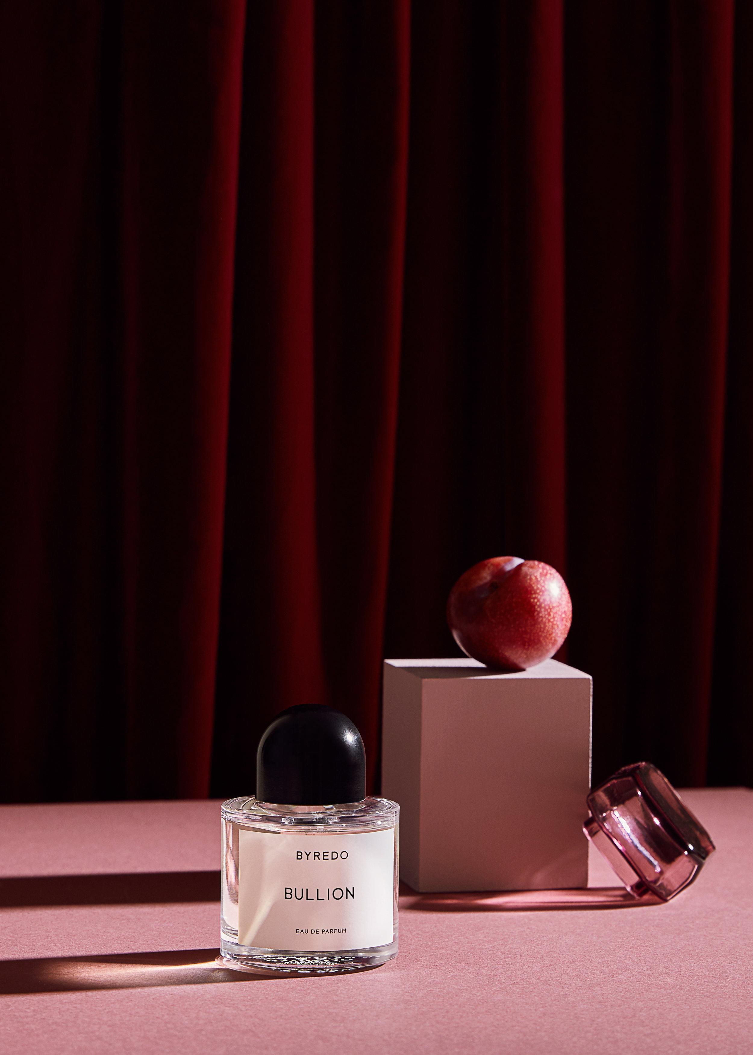 PerfumeSeries_TaraLiondaris 1 RT.jpg