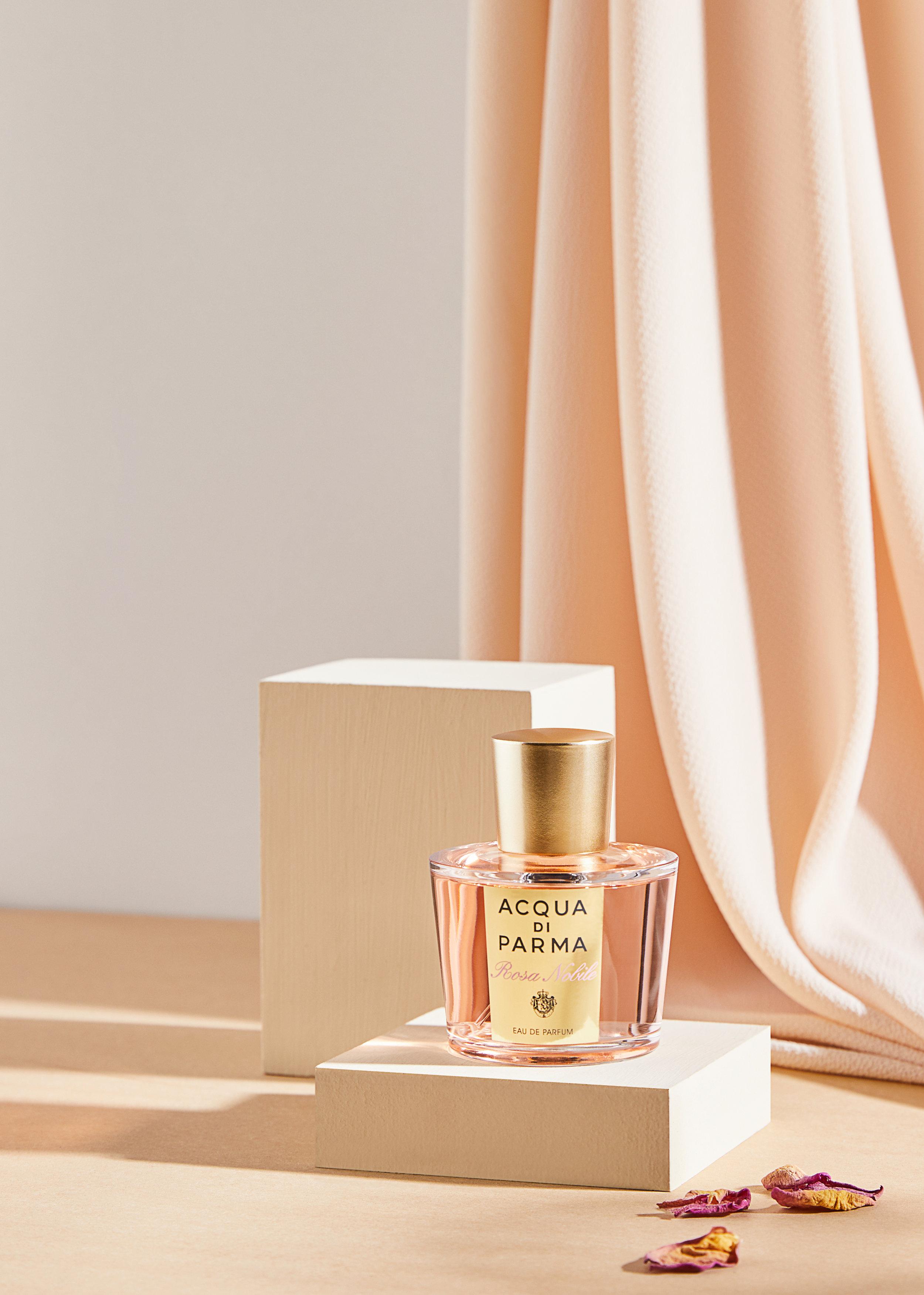PerfumeSeries_TaraLiondaris 4 RT.jpg