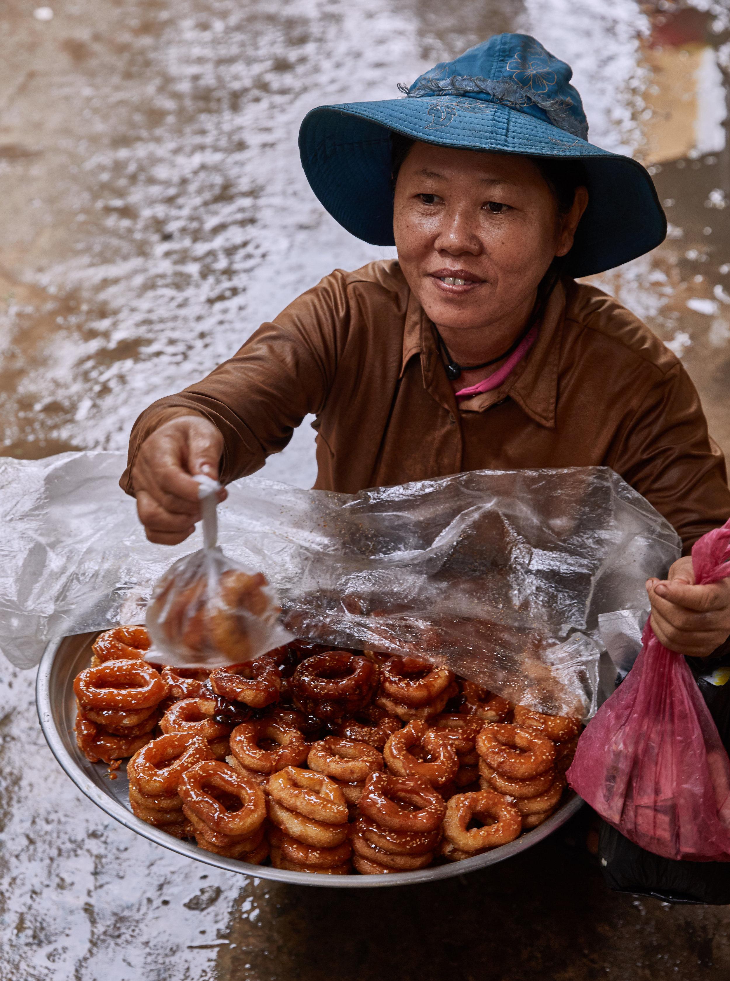 Cambodia_TaraLiondaris_30.jpg