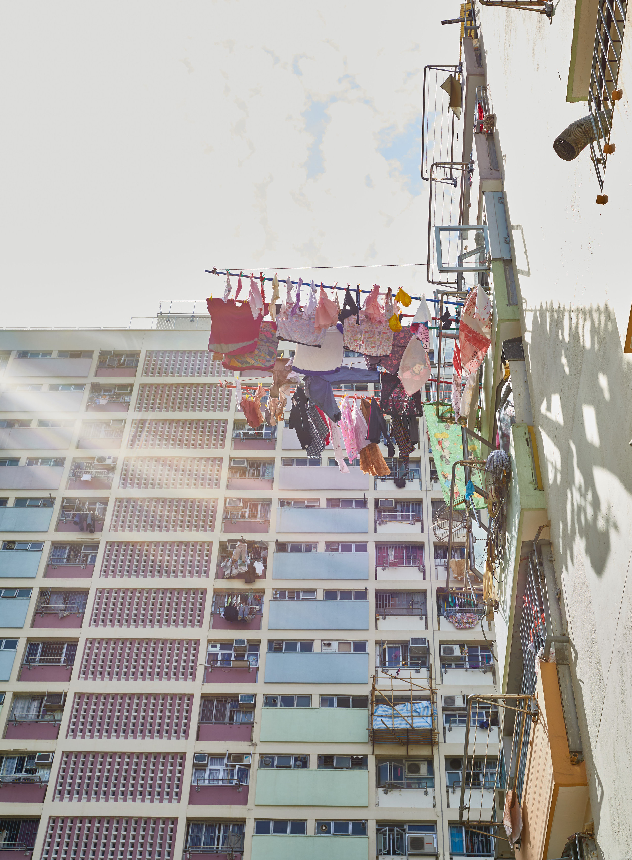 Hong Kong_TaraLiondaris_01.jpg