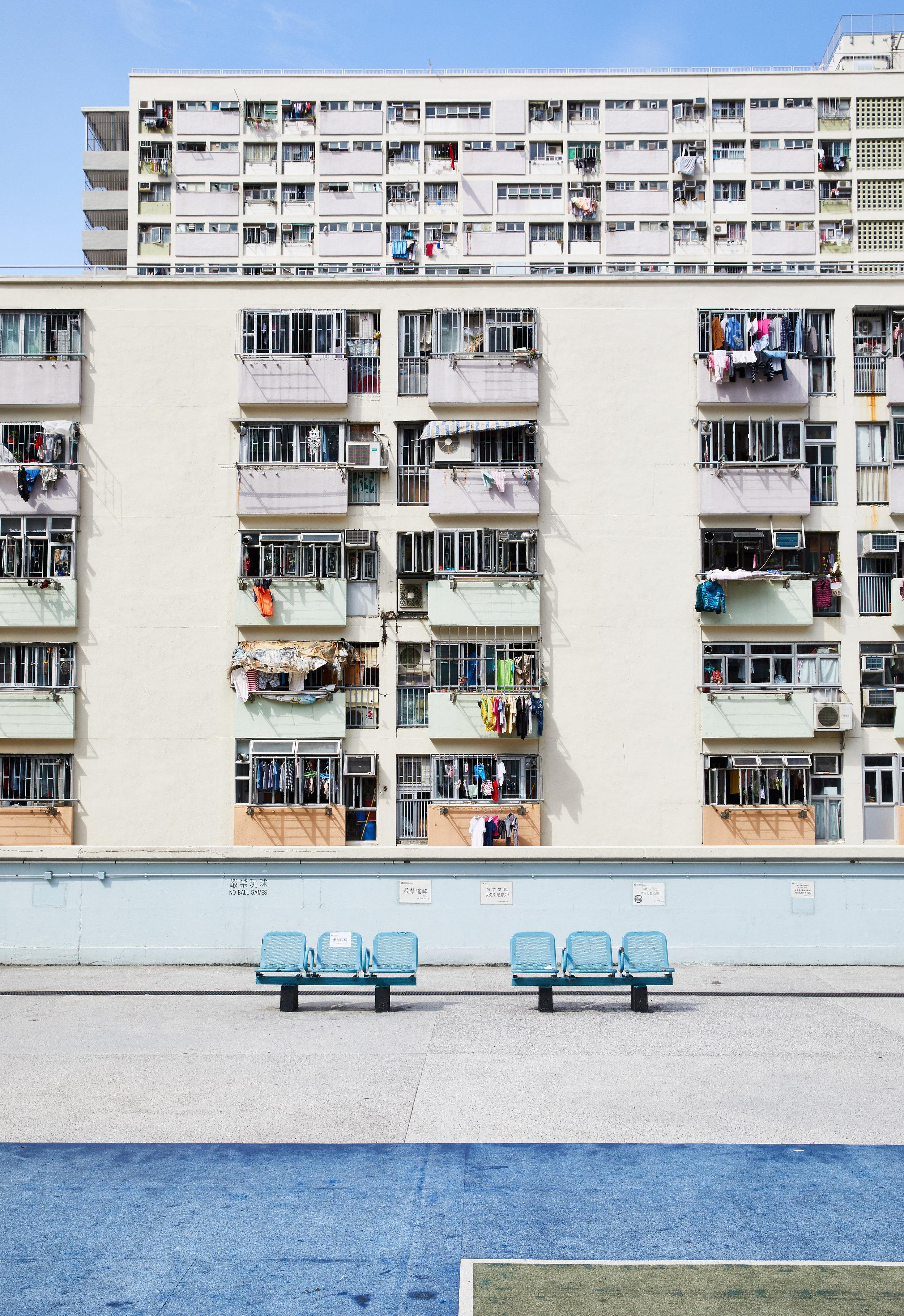 Hong Kong_TaraLiondaris_02.jpg