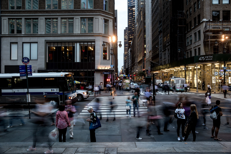 NewYork_TravelHighlights-36.jpg