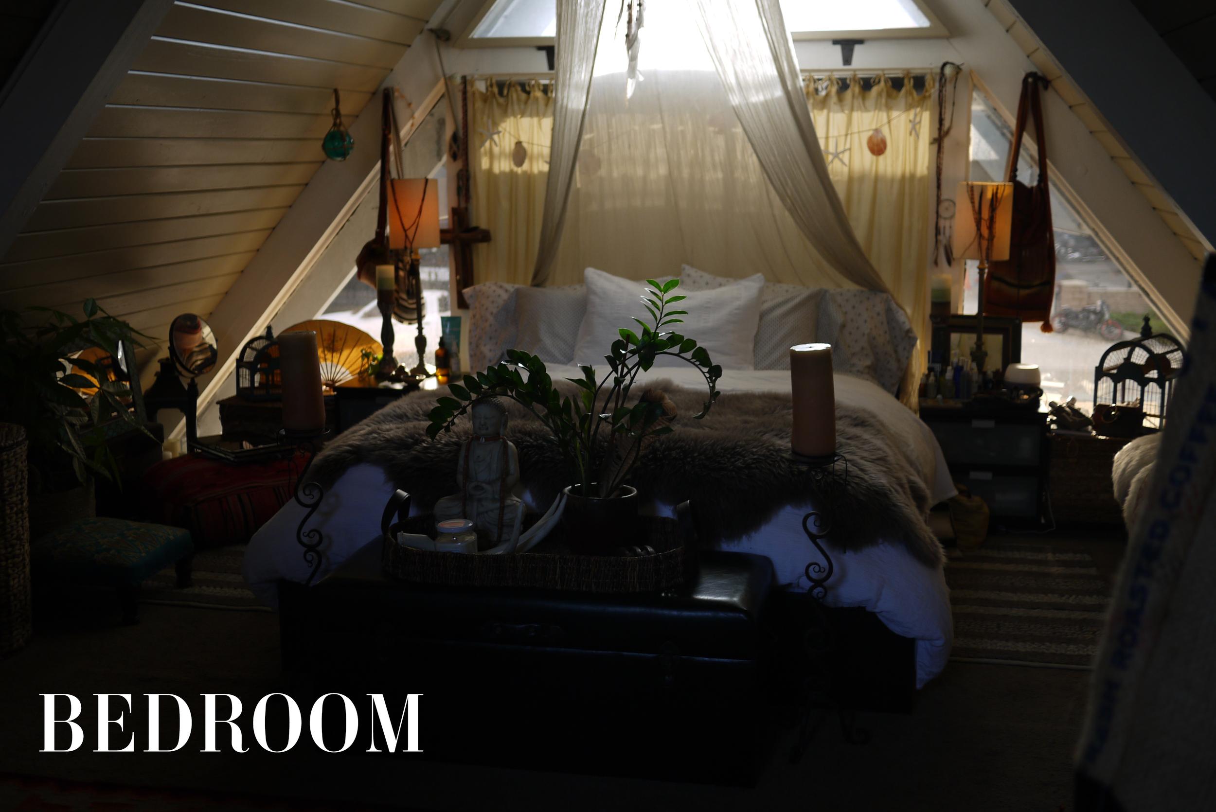 _BEDROOM.png