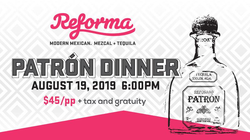 Reforma-Patron-Dinner-2019-web.jpg
