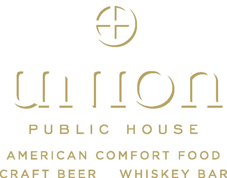 Union Logo Tagline.png