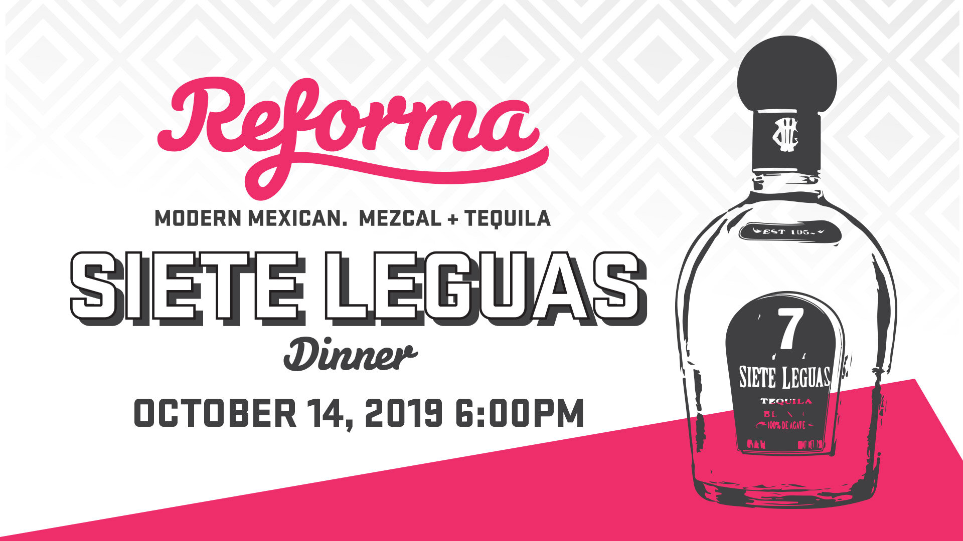 Reforma-SieteLeguas-Dinner-2019-FB-Event.jpg