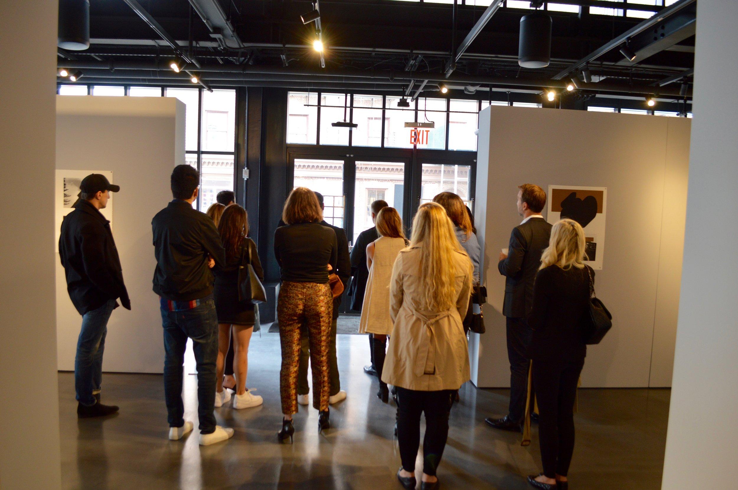 Victory Club 10 Corso Como Gallery