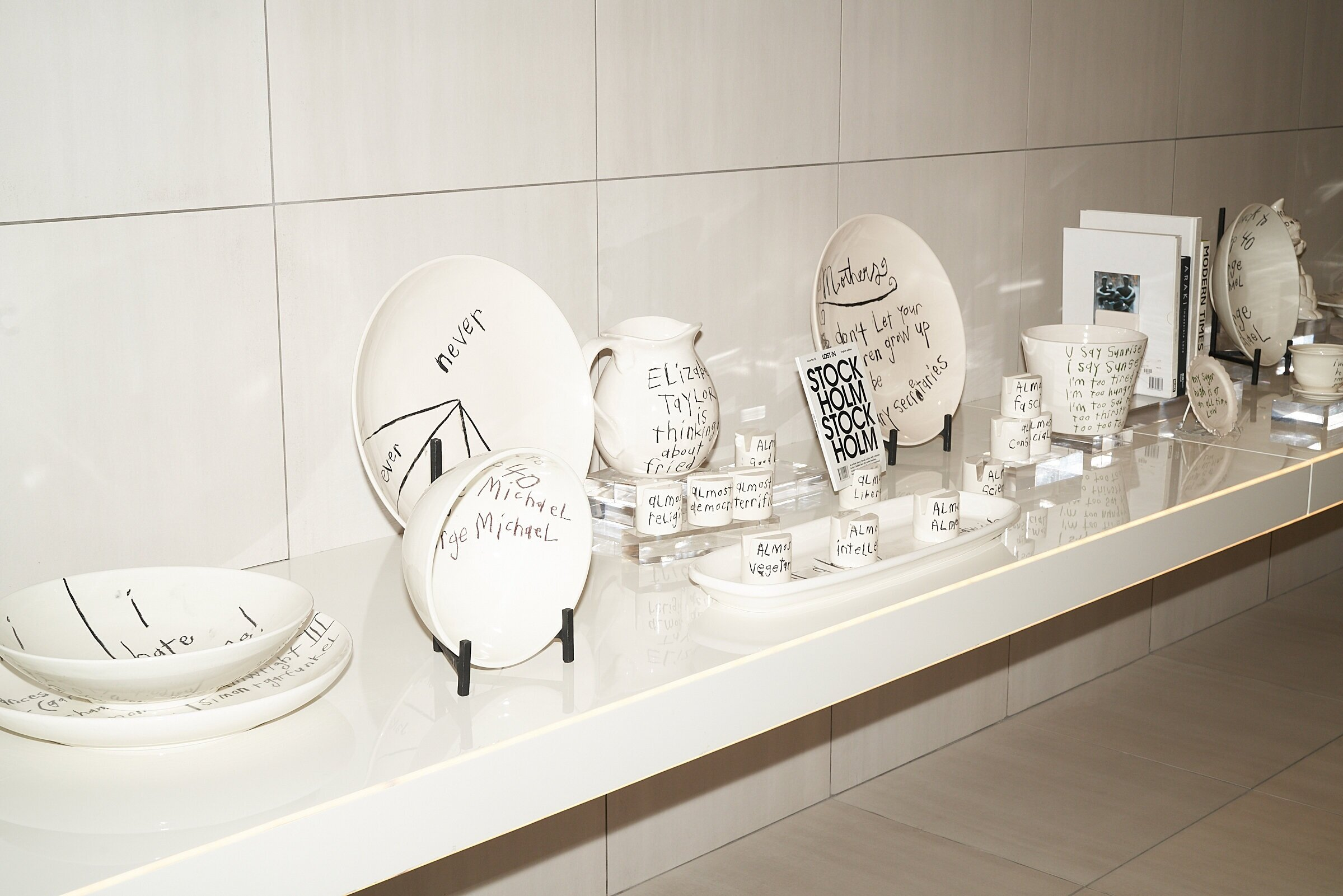 Ceramic+Collection.jpg