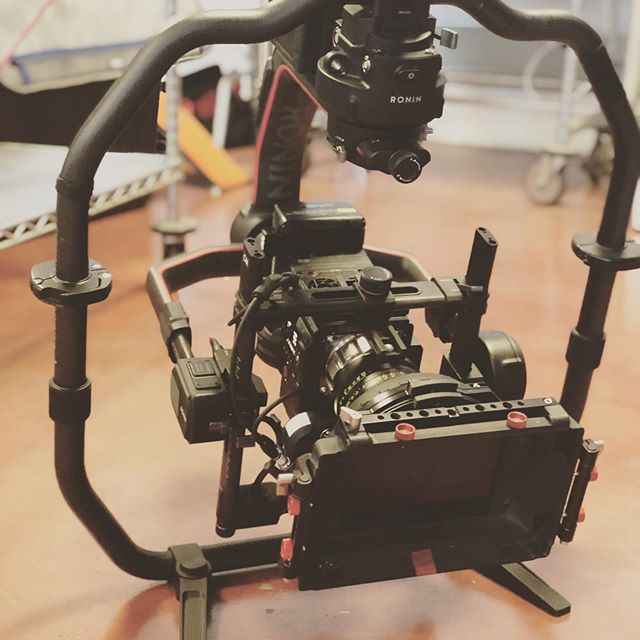 Sick shoot coming up this week. Prep is done! . . #cinematography #cinematographer #dp #dplife #DoP #directorofphotography #setlife #onset #cameradept #cameradepartment  #rollcamera  #cameraspeeds #bts #behindthescenes #helium #8K #red #r3d #reddigitalcinema #epicw #leica @leitzcine @reddigitalcinema @djipro @djiglobal #ronin #ronin2 @beyondtherental