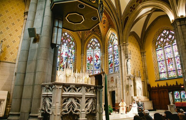 Pulpit Saint Ita.jpg