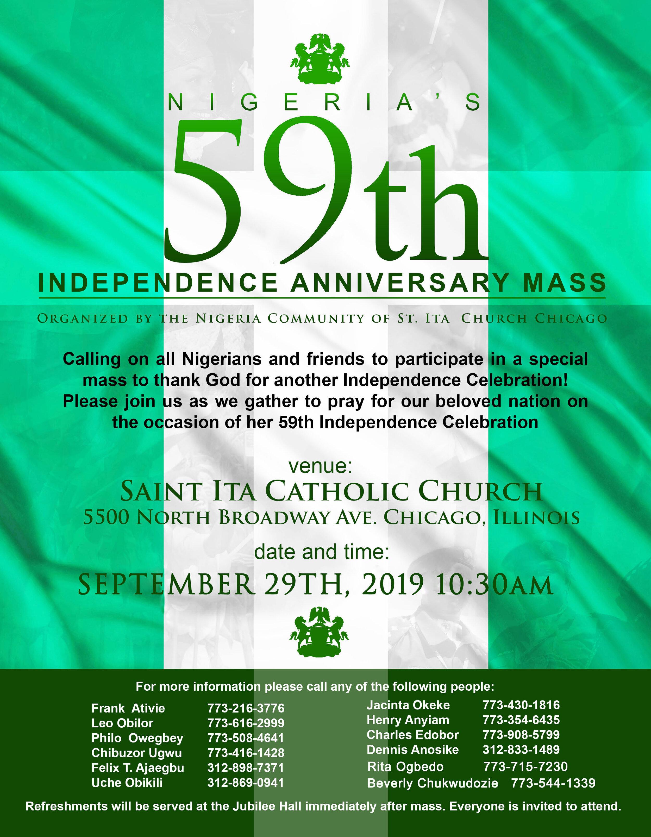 Nigerian Independence Day 2019.jpg