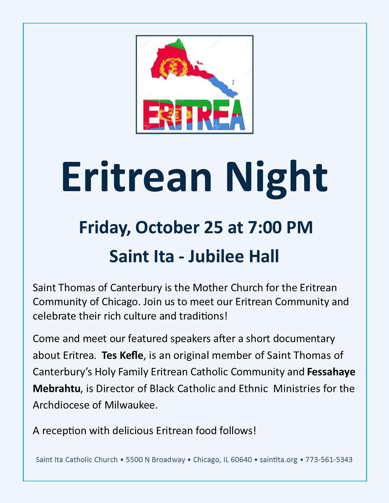 Eritrean Night.jpg