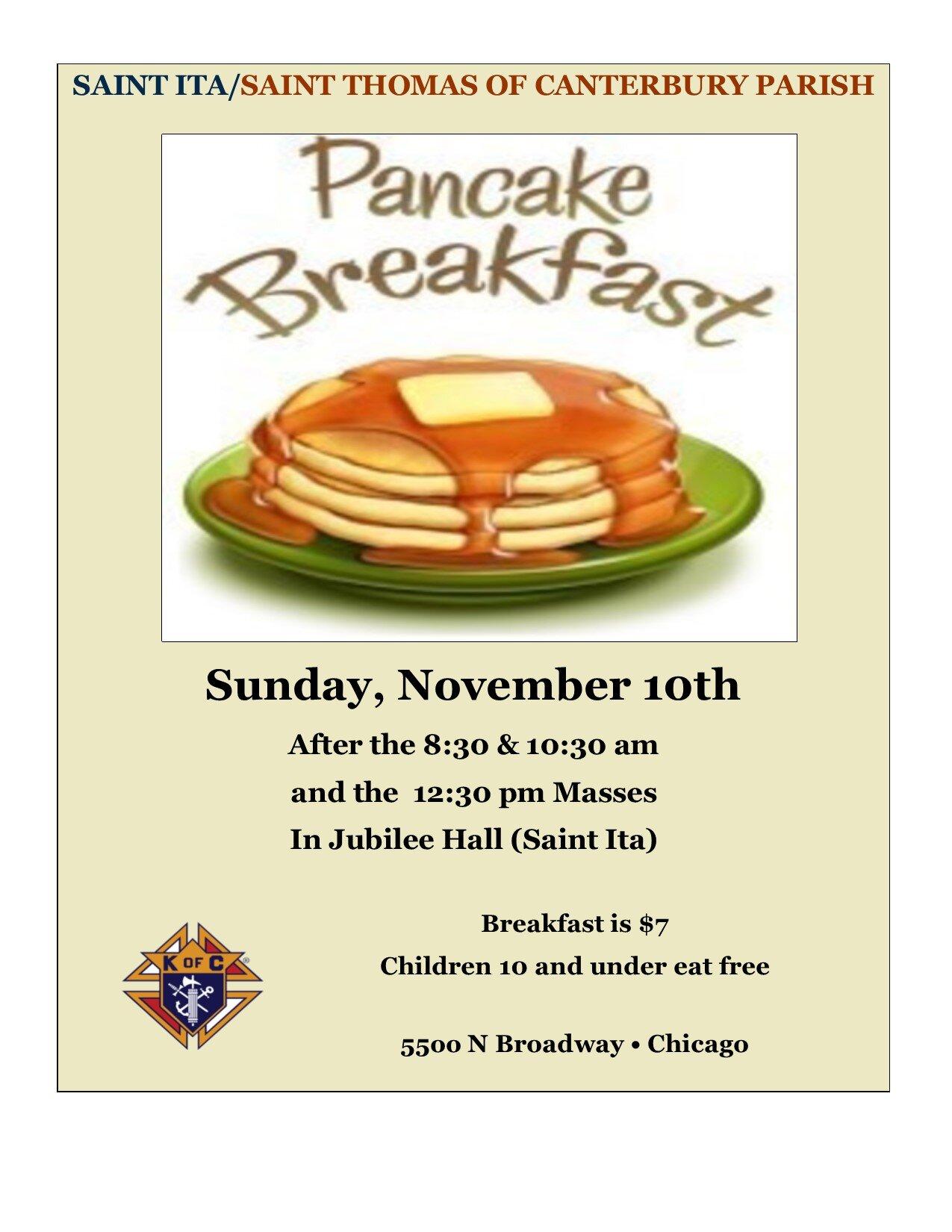 pancake breakfast.11.10.19.jpg