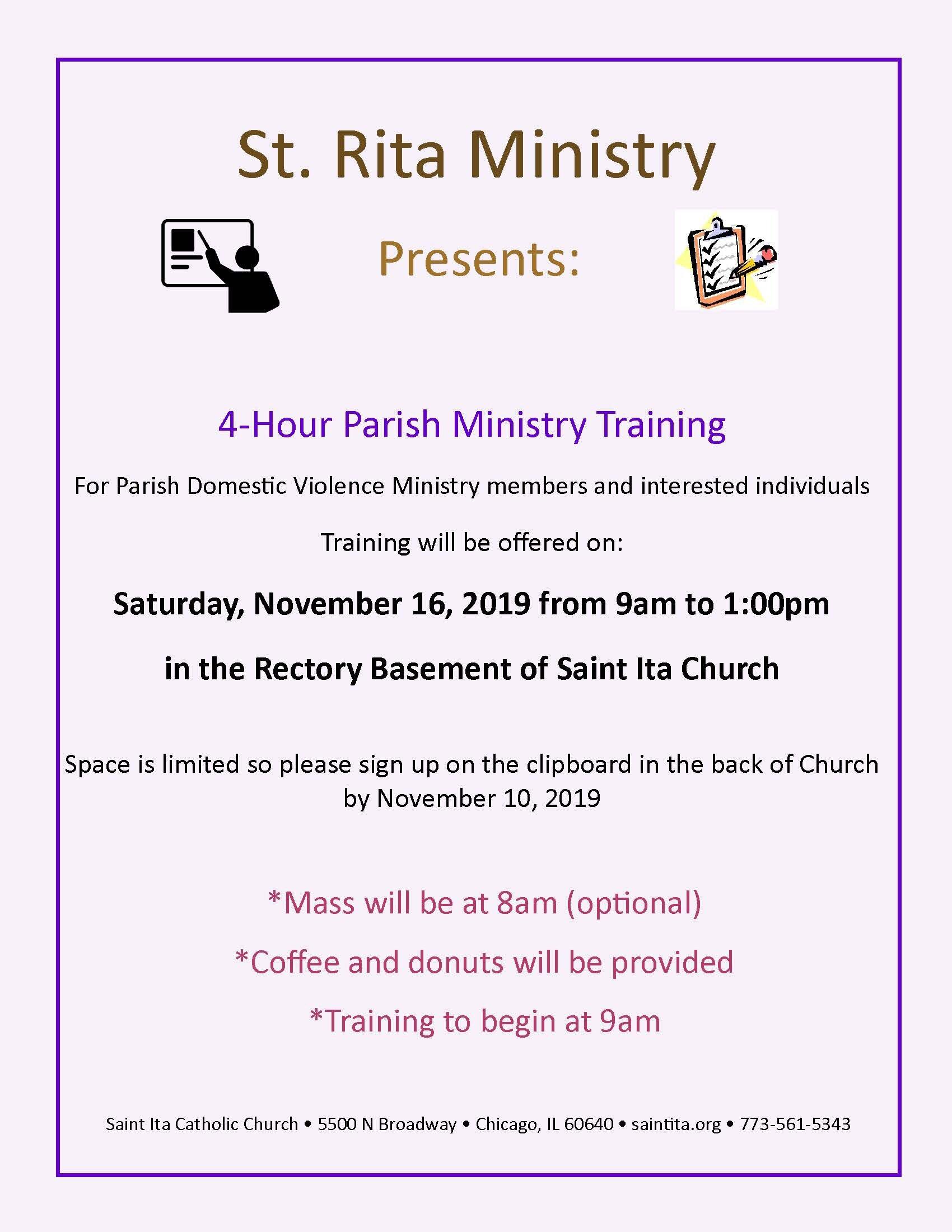 St Rita 11.16.jpg