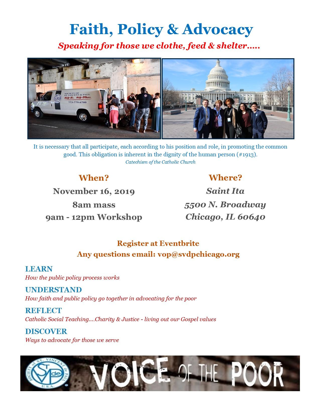Faith,Policy & Advocacy_11.16.19.jpg