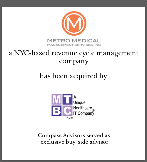 Metro Medical_MTBC tombstone.jpg