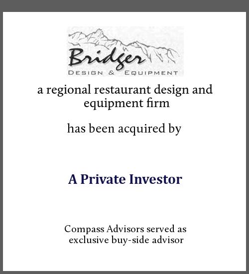 Bridger Design & Equipment tombstone.jpg