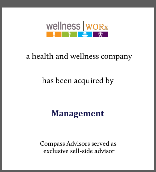 Wellness WORx tombstone2.jpg