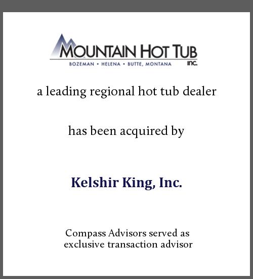 Mountain Hot Tub tombstone.jpg