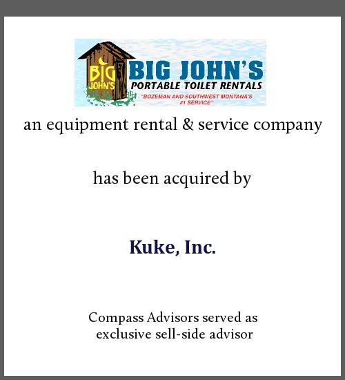 Big John's Portable Toilet Rentals tombstone.jpg
