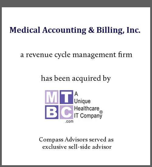 Medical Accounting and Billing, Inc. tombstone .jpg