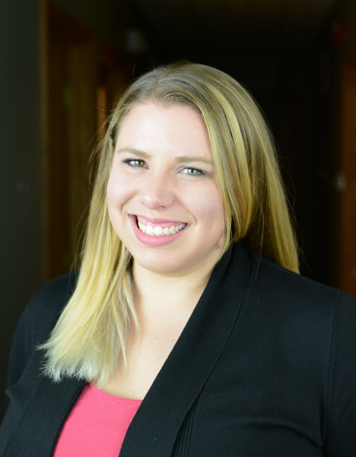 Chelsey joined Compass Advisors in 2016. She assists the team with all operational and marketing needs. She has previously worked in the nonprofit and legal fields.    View Bio >