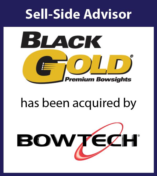 Black Gold Tombstone.jpg
