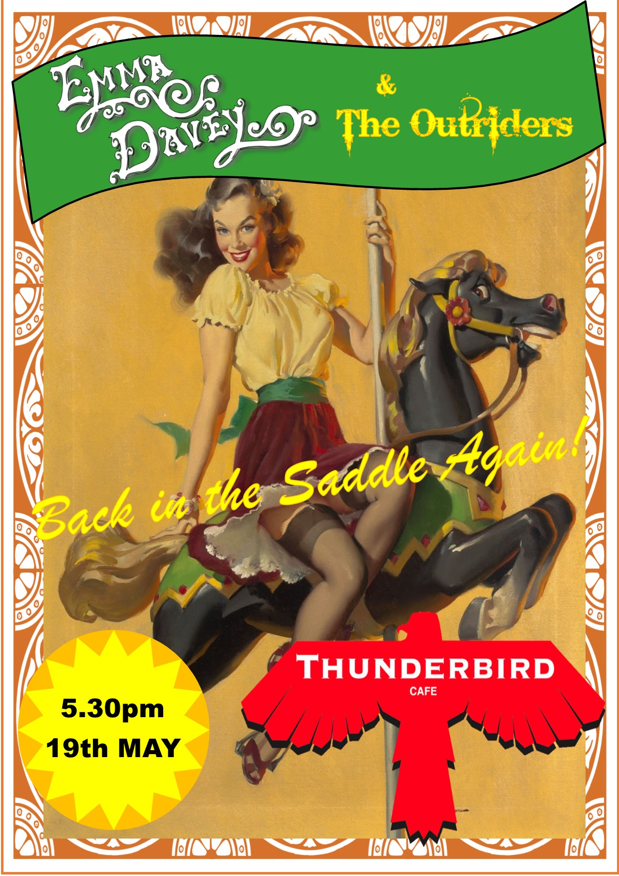 ThunderbirdMay17.jpg