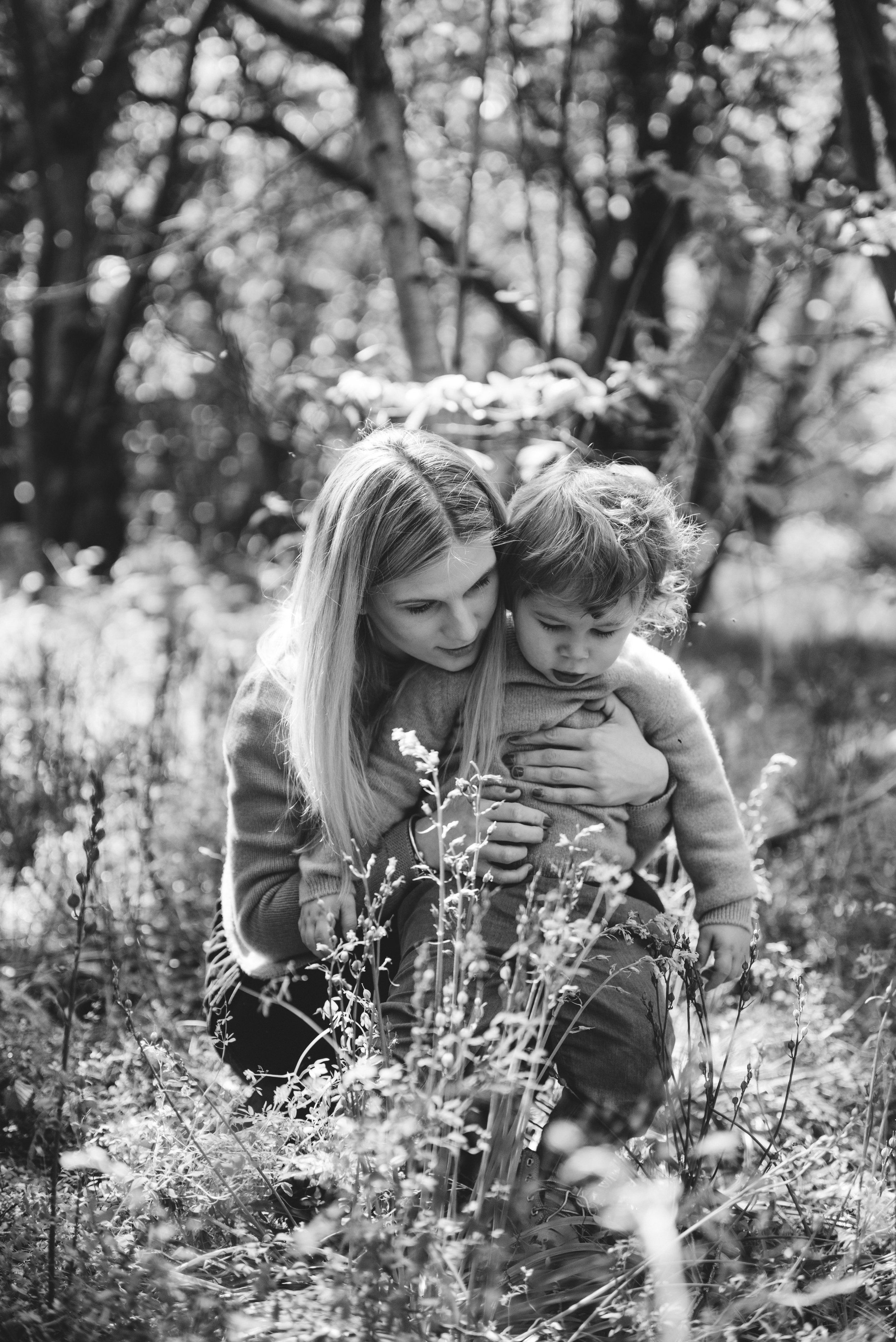 Aimee and Ted, May 2017 - 15.jpg