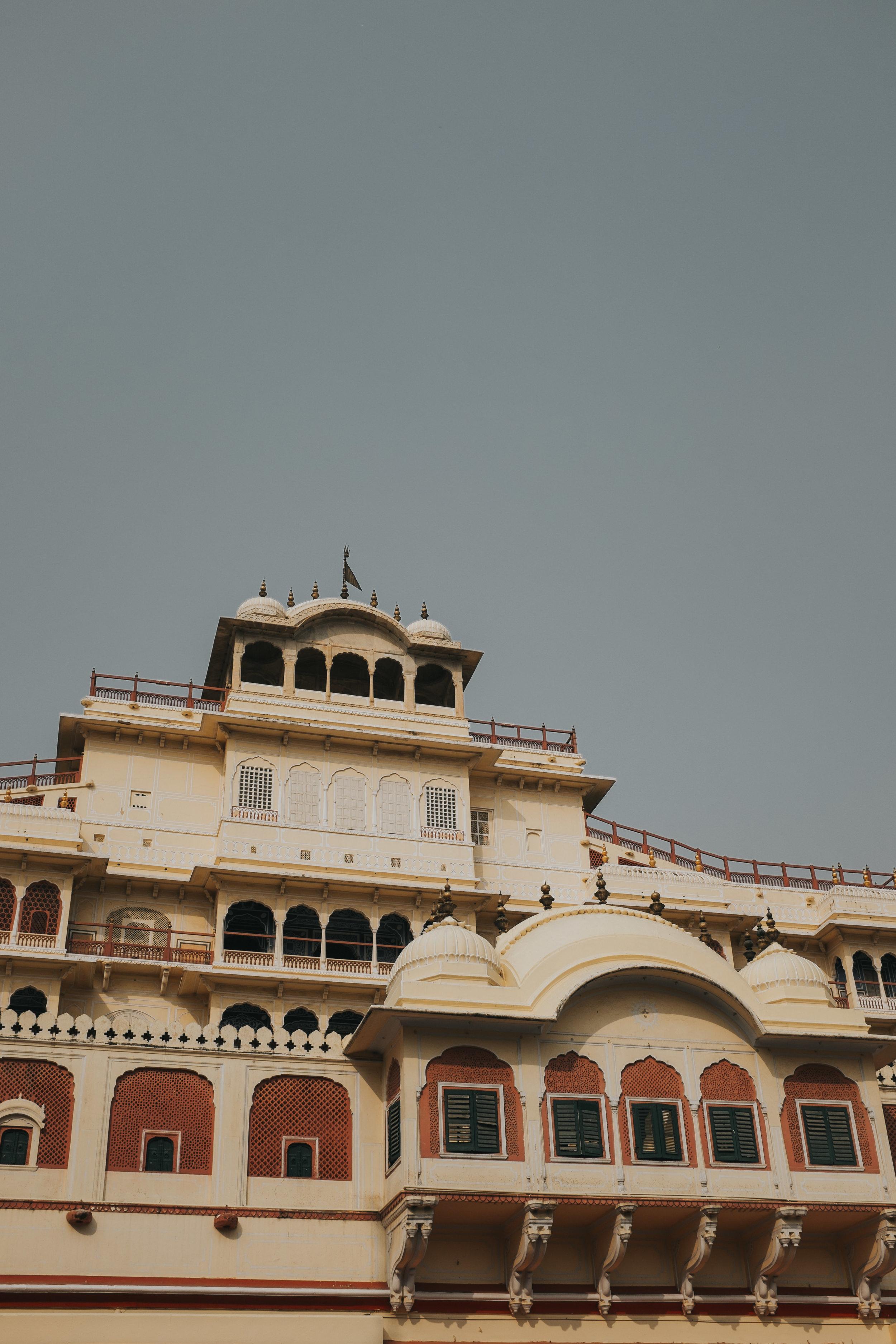INDI2217.jpg