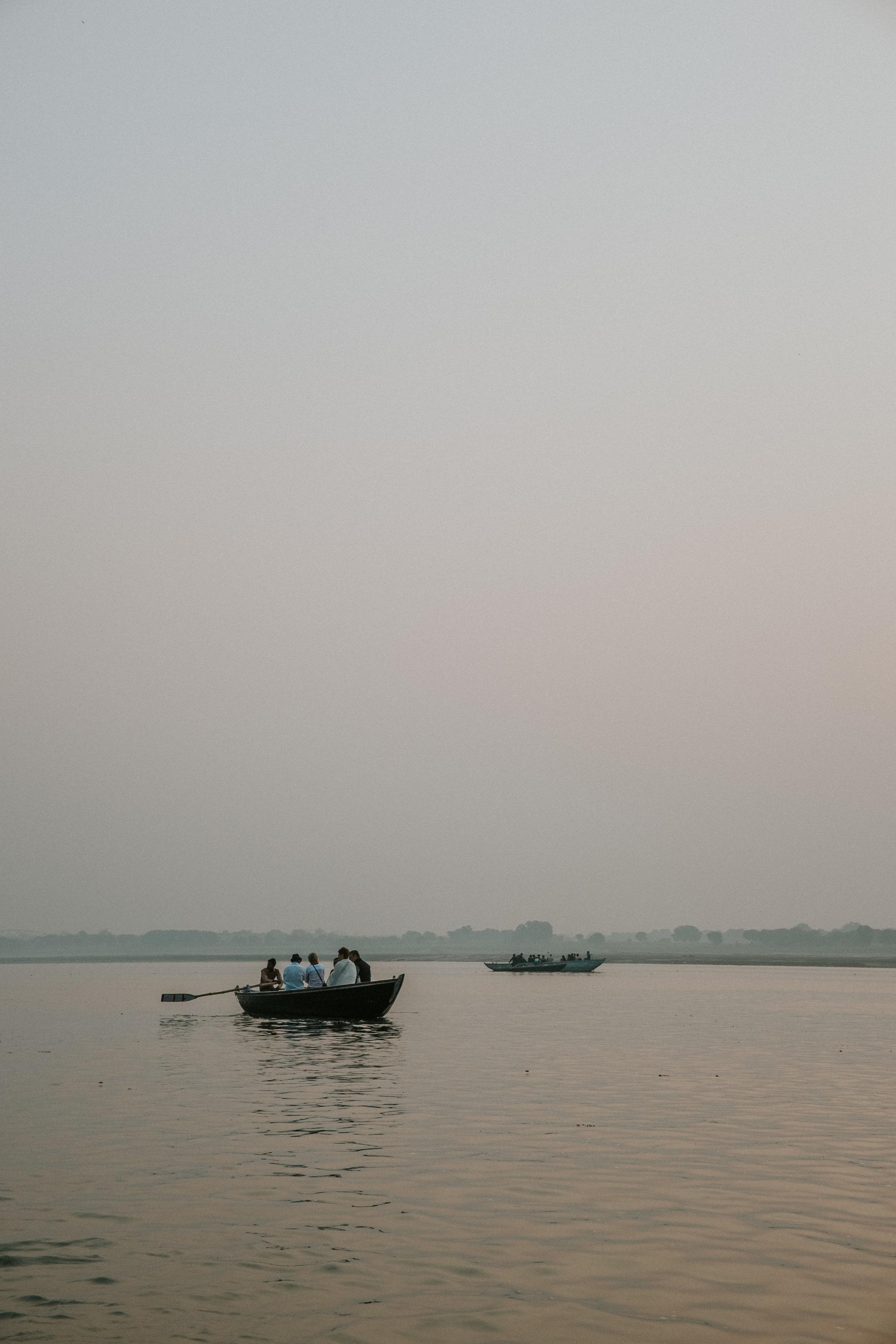 INDI4081.jpg