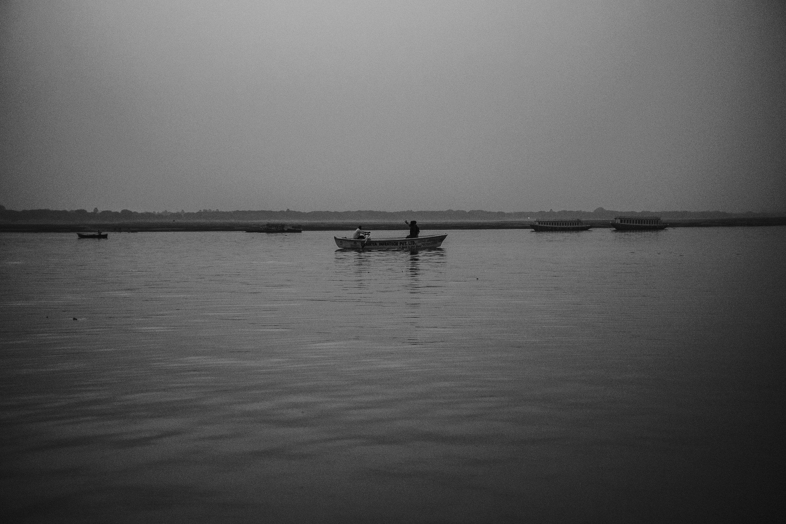 INDI3931.jpg